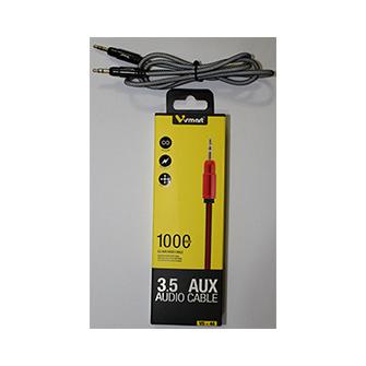 کابل رابط AUX V-SMART VS-44