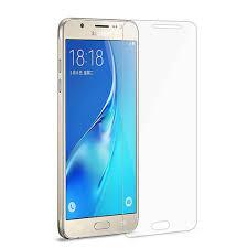 محافظ صفحه نمایش J7 2016 Samsung