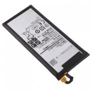 باتری موبایل j5 pro