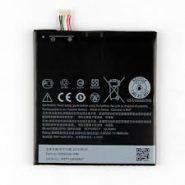 باتری اچ تی سی مدل B0PJX100 برای گوشی Desire 728