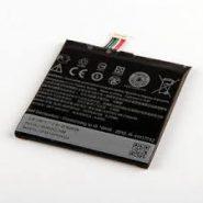 باتری اچ تی سی مدل B2PQ9100