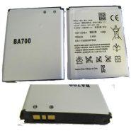 باتری BA700 برای سونی Xperia E