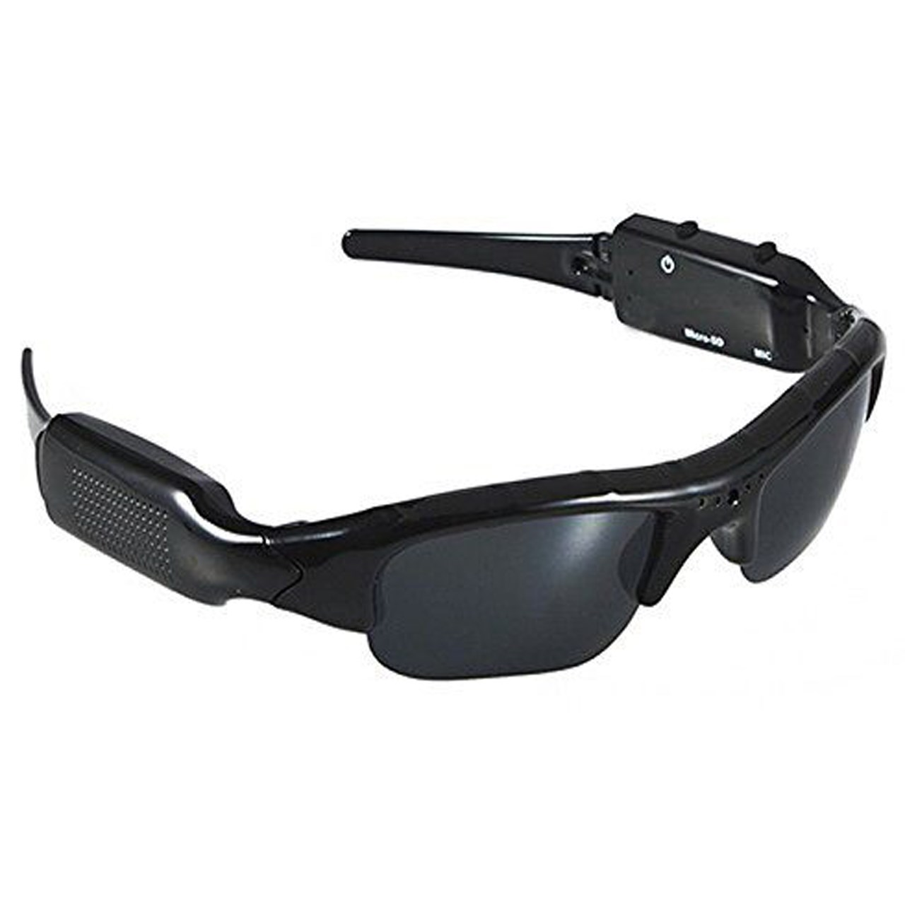 عینک هوشمند مدل GLS