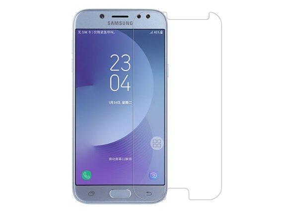 محافظ صفحه نمایش شیشه ای Nillkin Samsung Galaxy J5 2017