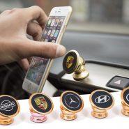 هولدر موبایل مگنتی Mobile Bracket