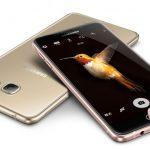 گوشی موبایل سامسونگ Galaxy A9 PRO