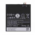 باتری موبایل اچ تی سی مدل B0P9C100 با ظرفیت ۲۶۰۰mAh مناسب برای گوشی موبایل HTC Desire 816