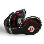 Stereo Mp3 Headset TM-010