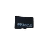 رم 8GB c10