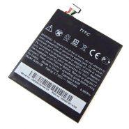 باتری اچ تی سی مدل BJ83100