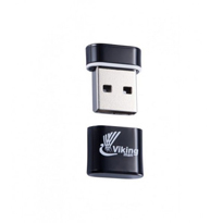 USB 2.0 VIKING MAN 16GB 223VM