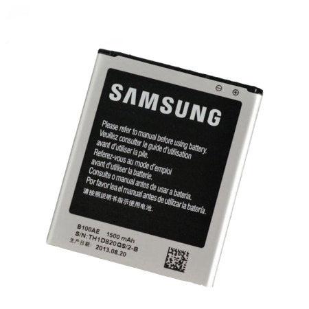 باتري اورجینال Galaxy Ace 3