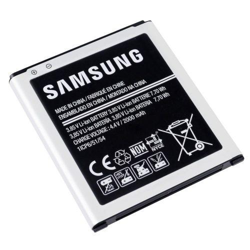 باتري Galaxy Core Prime