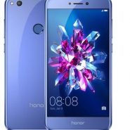 گوشی موبایل هوآوی مدل HONOR 8 LITE
