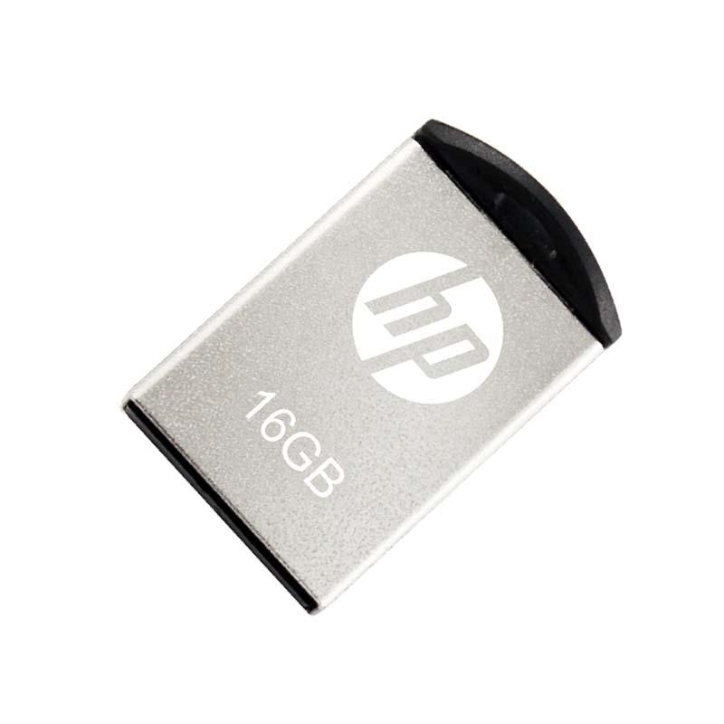mini usb 2.0 hp v222w 16GB