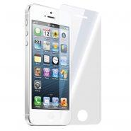 محافظ صفحه شیشه ای iPhone 5s