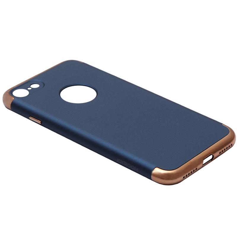 کاور اصلی JOY ROOM iPhone 7