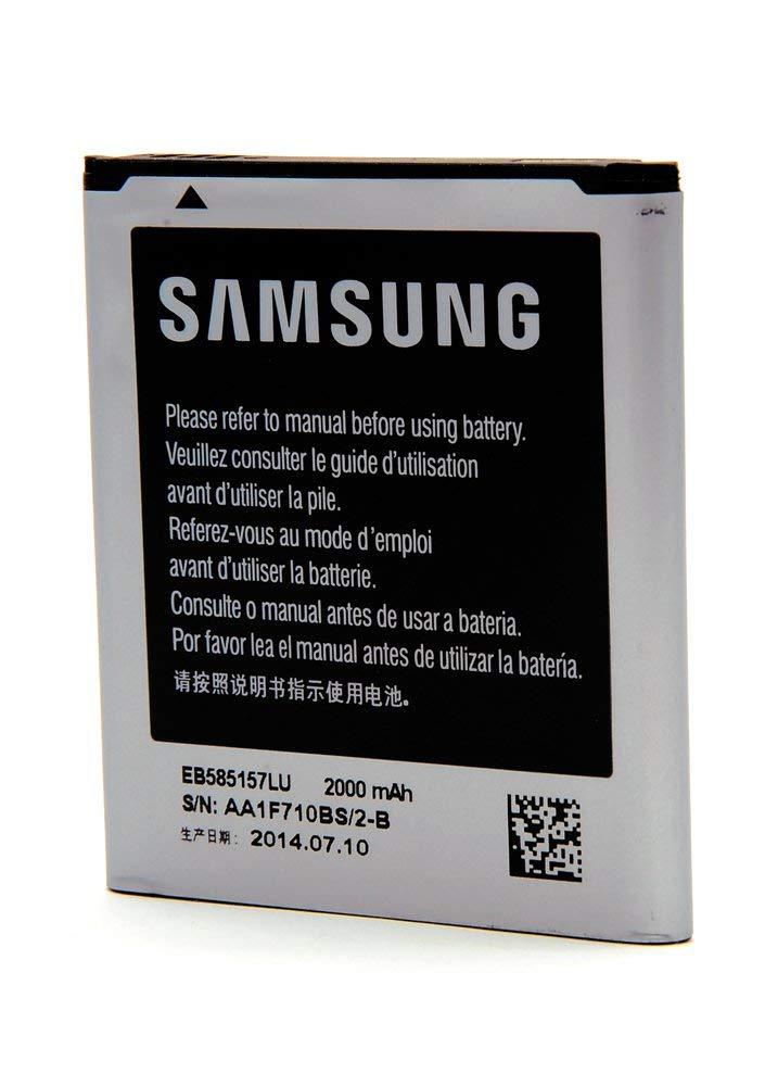 باتري اورجینال SAMSUNG Win i8552