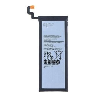 باتری اورجینال Samsung Galaxy Note 5