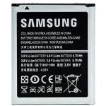 باتري اورجينال سامسونگ مدل GT-l8190 مناسب براي گوشي موبايل سامسونگ Galaxy S3 Mini