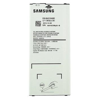 باتری موبایل سامسونگ مدل Galaxy A5 2016 با ظرفیت ۲۹۰۰mAh
