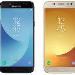 گوشی موبایل سامسونگ مدل Galaxy J5 Pro SM-J530F/DS دو سیم کارت