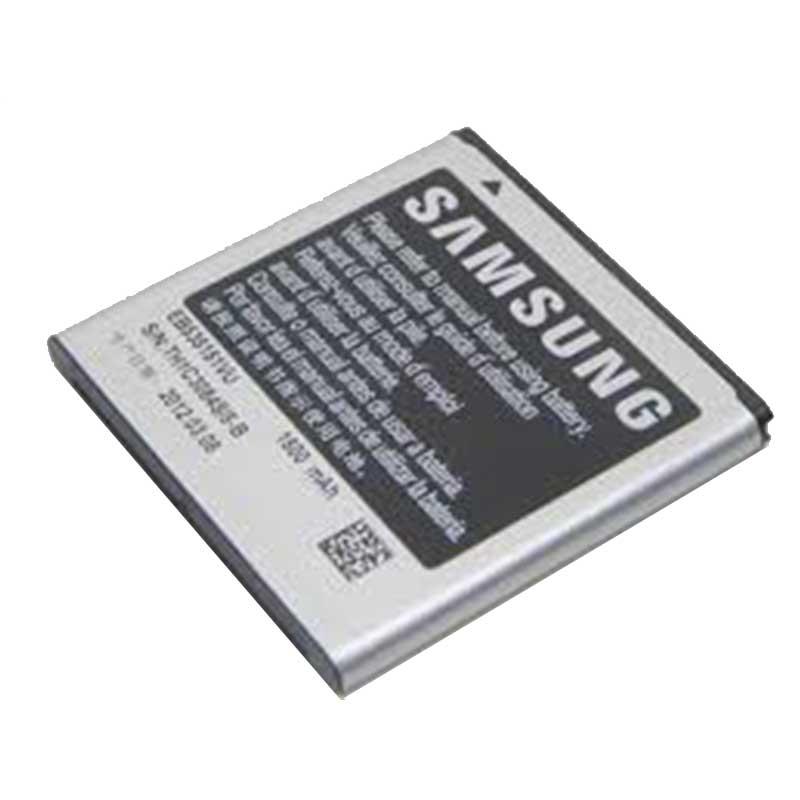 باتري Samsung Galaxy Nexus