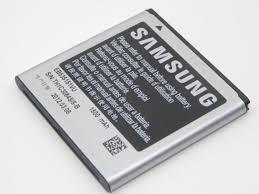 باتري Galaxy S Advance