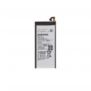 باتری موبایل سامسونگ مدل EB-BJ730ABE با ظرفیت 3600mAh مناسب برای گوشی موبایل سامسونگ Galaxy J7 Pro