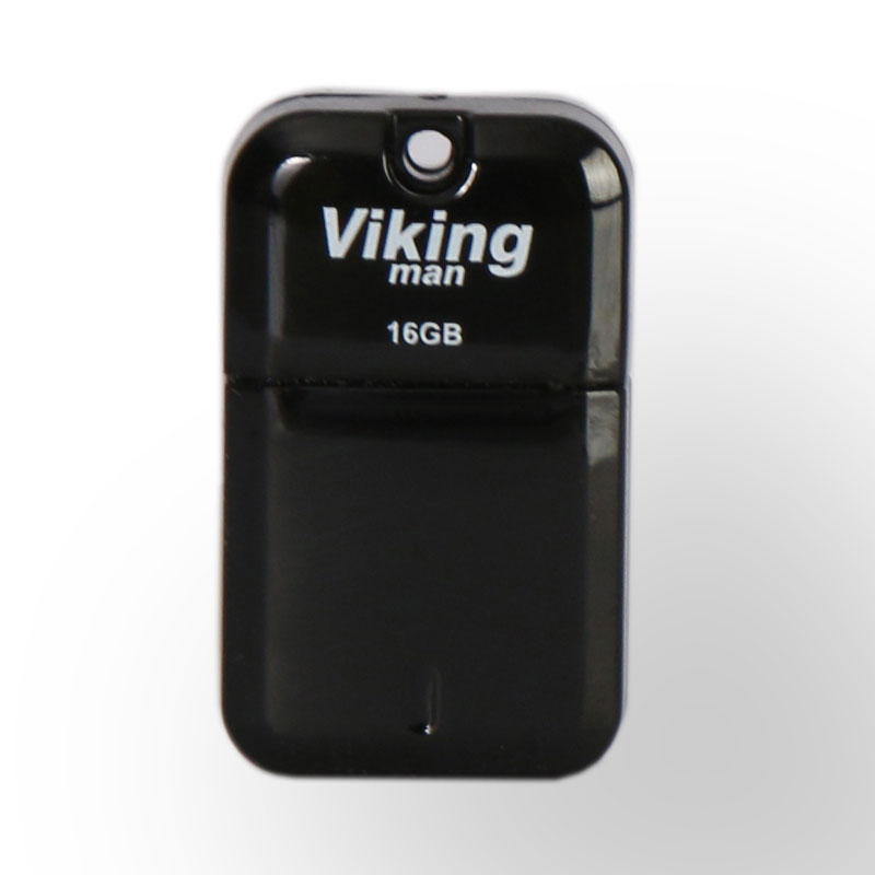 فلش مموری viking man USB 2.0 16GB