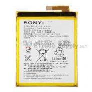باتری LIS1576ERPC برای سونی Xperia M4