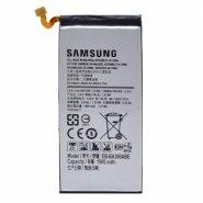 باتری Galaxy A3