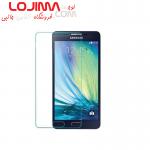 محافظ صفحه نمایش شیشه ای SAMSUNG A5 2016