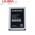 باتری اورجینال سامسونگ مدل Galaxy J1Ace