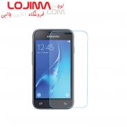 محافظ صفحه نمایش شیشه ای SAMSUNG J1 MINI