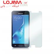 محافظ صفحه نمایش شیشه ای SAMSUNG J3 2016