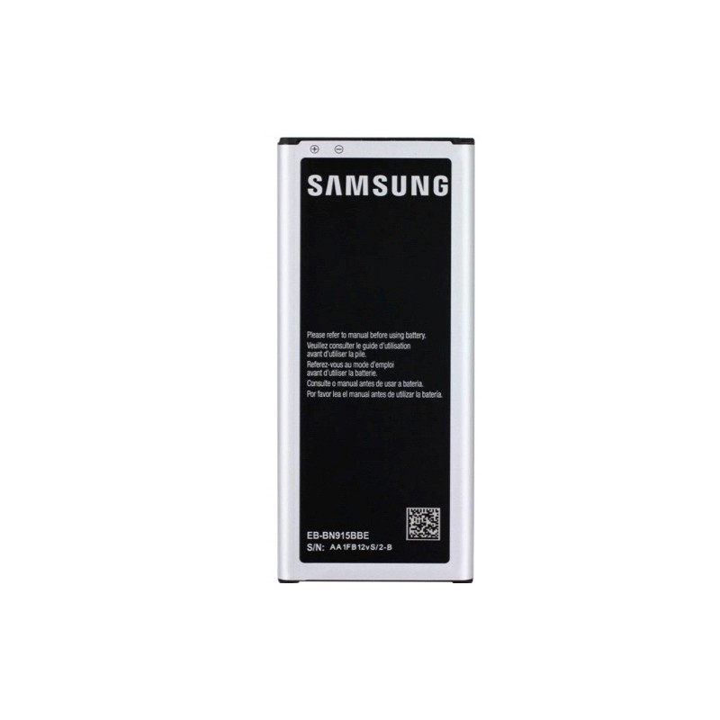 باتری اورجینال سامسونگ Galaxy Note4