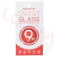 محافظ صفحه نمایش شیشه ای samsung A5