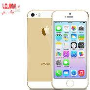 گوشی موبایل اپل iPhone 5