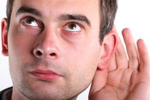 رونمایی از سمعک هوشمند با قابلیت ردیاب سلامت برای ناشنوایان