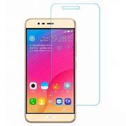 محافظ صفحه نمایش شیشه ای Asus zenfone3 max ZC520TL