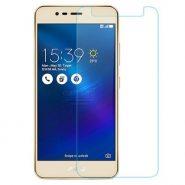 محافظ صفحه نمایش شیشه ای Asus zenfone3 max ZC553KL