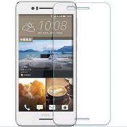 محافظ صفحه نمایش شیشه ای HTC Desire 728