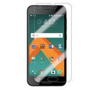 محافظ صفحه نمایش شیشه ای HTC One A9S