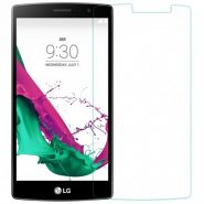 محافظ صفحه نمایش شیشه ای LG G4