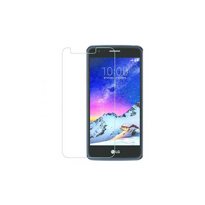 محافظ صفحه نمایش شیشه ای LG K8 2017