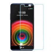 محافظ صفحه نمایش شیشه ای LG XPower