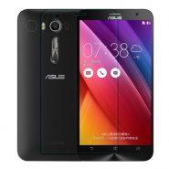 محافظ صفحه نمایش Asus zenfone 2 ZE551ML