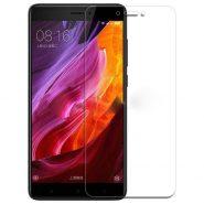 محافظ صفحه نمایش Xiaomi Redmi 4 (4X)