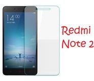 محافظ صفحه نمایش Xiaomi Redmi Note 2
